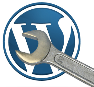 wordpress-must-dos